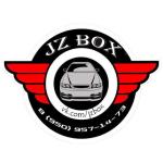 Logo_main_JZ_box